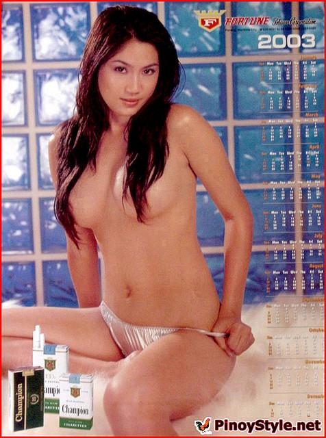 Diana Zubiri Artis Bugil Hot Artis Yang Satu Ini Gak Kalah Hot Dengan Artis Yang Lain Silahkan Anda Lihat Sendiri Foto Foto Bugil Artis Hot Diana