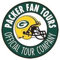 Packer Fan Tours