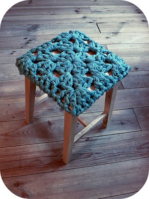 Stitch Story Extreme Crochet