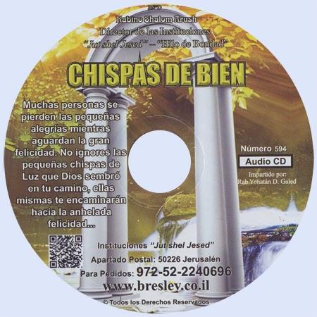 http://comunidad-noajida-breslev.blogspot.mx/p/chispas-de-bien.html
