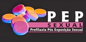 Profilaxia Pós Exposição Sexual: