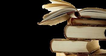 Kumpulan Contoh Judul Skripsi Akuntansi Keuangan Terbaru 2013 Gr Bloggers