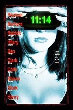 11:14 Hora de Morir (2003)