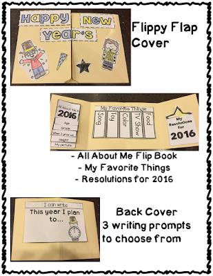 https://www.teacherspayteachers.com/Product/FREEBIE-New-Years-Flippy-Flaps-Interactive-Notebook-Lapbook-2272717