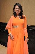 Nisha kothari at Bullet Rani event-thumbnail-7