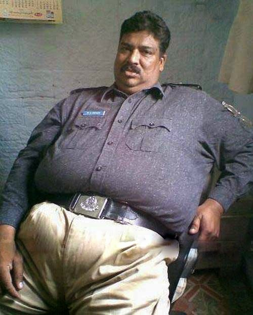 Indian amp Pakistani Funny Pictures Whatsapp Jokes Hindi