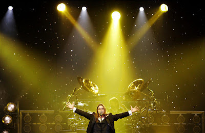 trans siberian orchestra promises to keep cover