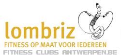 fitness centrum club LOMBRIZ FITNESS Antwerpen fitness cardiotoestellen krachttoestellen losse gewichten relaxruimte sauna voetreflexologie