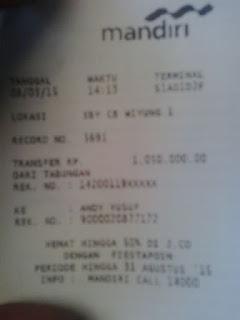 Distributor HP Kingcopy HDC