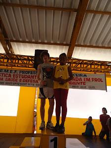 Vencedores 2011-1ºLugar Geral