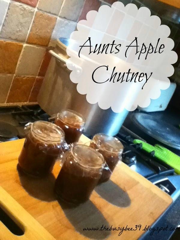 Aunts-Apple-Chutney