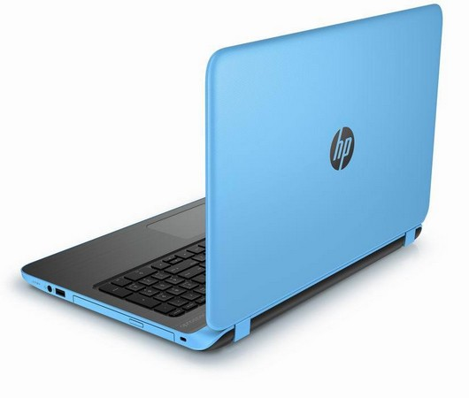 Laptop Yang Paling Cocok Untuk Anak Jurusan Multimedia