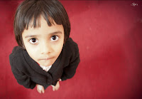 improve your childs self esteem
