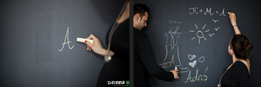sesja ciążowa zielonakropka, zielona kropka, zielonakropka.pl