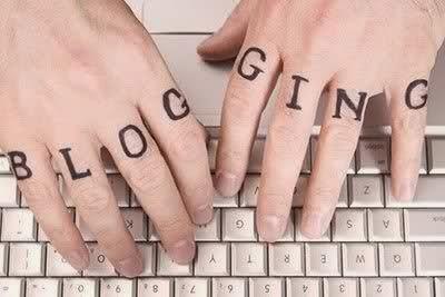 Cara Membuat Blog Untuk Tampilan Baru