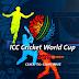 EA Cricket 2013 Full Version Highly Compressed Download