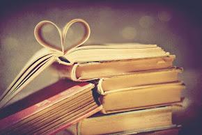 Pedidos de libros.