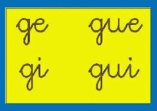 http://www.chiscos.net/repolim/lim/gue-ge-gui-gi/gue-ge-gui-gi.html