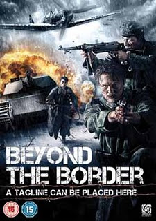 Download Film Gratis Beyond The Border 2011