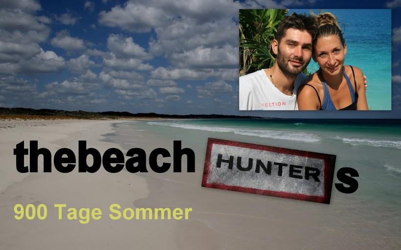 beachhunters
