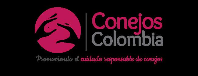 Conejos Colombia