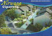 www.nirwana-cipayung.blogspot.com/