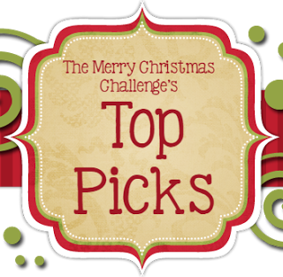 Top Pick - 22/12/17