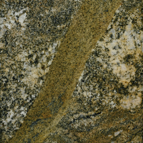 Smokey Mountain Granite