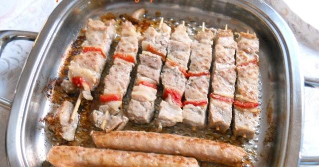 Crema e panna la cottura con la arondo amc for Cucinare con amc