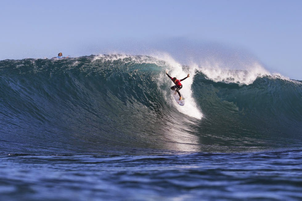 5 Drug Aware Margaret River Pro Filipe Toledo Foto WSL Kelly Cestari