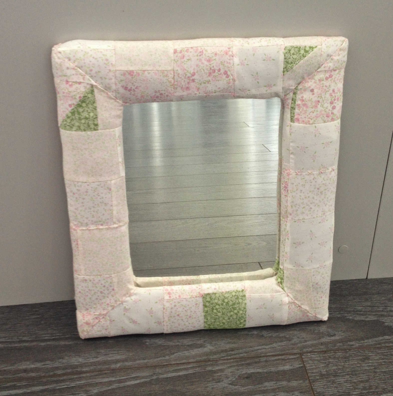 Espejos Infantiles Bebe Jpg ~ Espejos Decorativos Segunda Mano