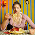 Cara Pencegahan Rasa Lapar yang Berlebihan yang Mengganggu Aktivitas