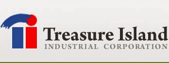 Job Hiring at Treasure Island Industrial Corporation!