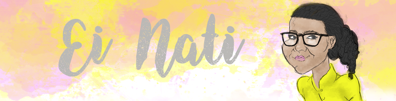 Blog Ei Nati