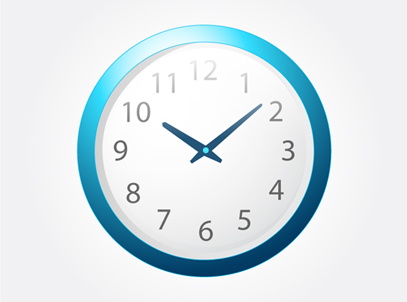 http://3.bp.blogspot.com/-_rlj0dYRU_o/Tj5MK5sw5SI/AAAAAAAAB-o/QGoyYsvi0ys/s1600/clock.jpg