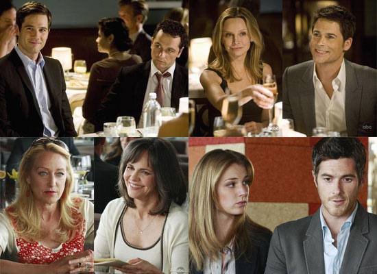 Image result for Brothers & Sisters (2006