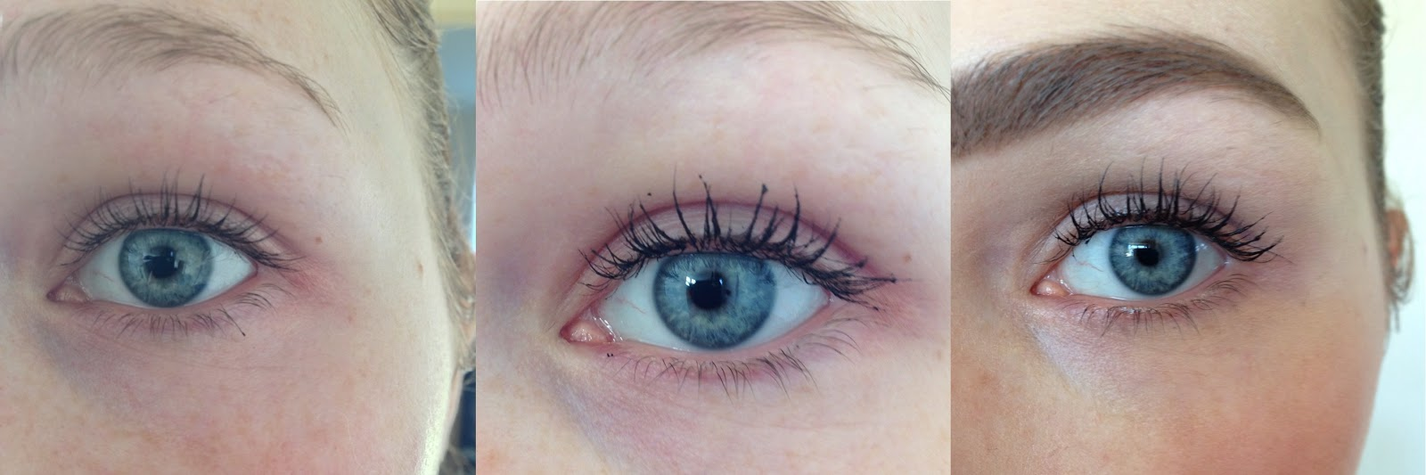Realash After - Mascara