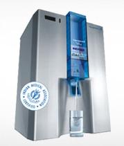 Pureit Water Purifier Prices in India - Hindustan Unilever Pureit