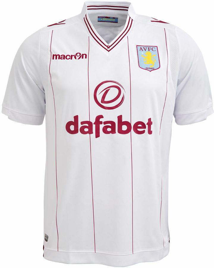 Aston+Villa+14-15+Away+Kit+%281%29.jpg