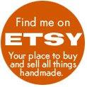 Mi tienda en Etsy