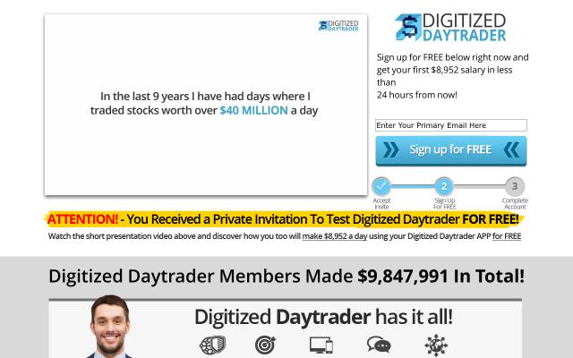 http://visit.olagi.org/buydigitizeddaytrader