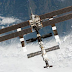 Space Station Smoke Incident - Crew Out Of Harms Way