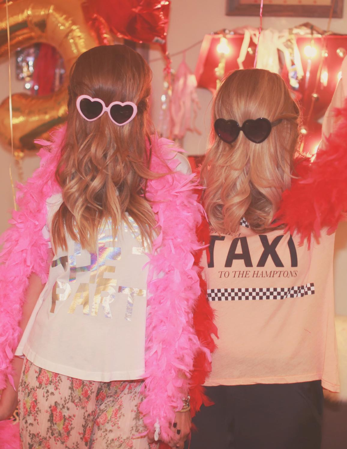 sophia webster, summer, fall, winter, spring, wildfox couture, bicyclette boutique, riff raff, a/w, s/s, outfit inspiration
