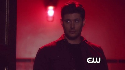 Supernatural (TV-Show / Series) - Season 10 'Deanmon Rises' Trailer - Song / Music