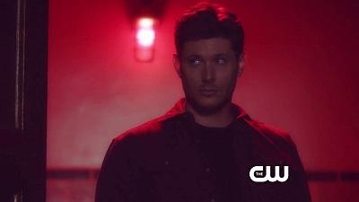 Supernatural (TV-Show / Series) - Season 10 'Deanmon Rises' Trailer - Song / Music