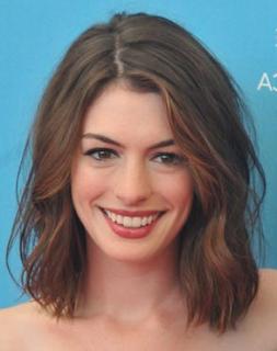 Cute Haircuts for Fine Hair Trendy
