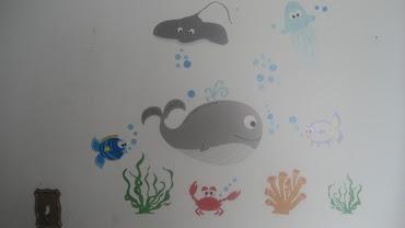#21 Kidsroom Decoration Ideas