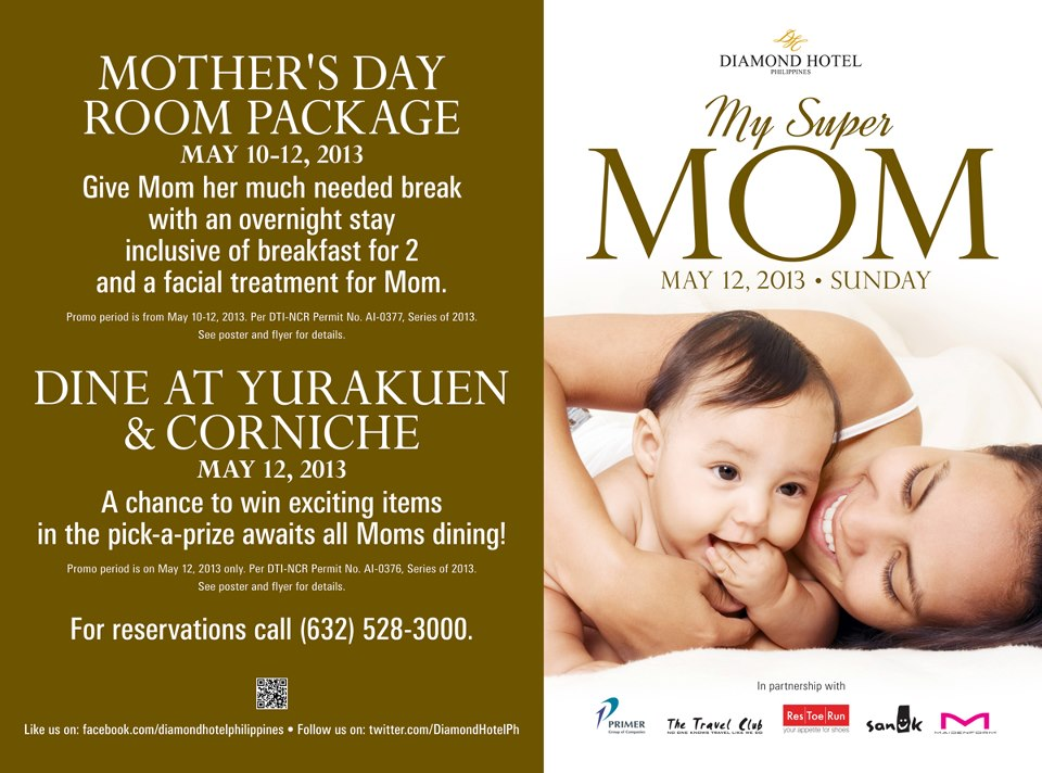 Spa coupons manila