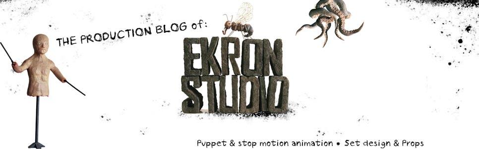 Ekron Studio