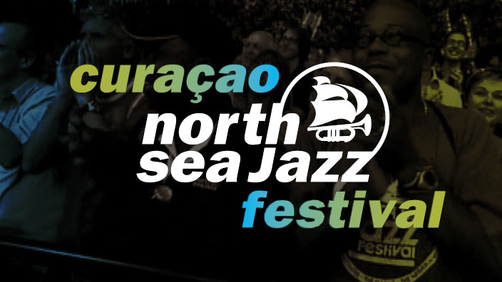 north sea jazz festival curacao